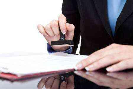 Как получить кредиты для малого бизнеса для меньшинств за 10 простых шагов
