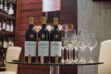 Образец шаблона бизнес-плана Micro Winery