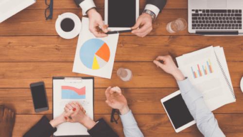 50 лучших онлайн-консалтинговых бизнес идей на 2021 год