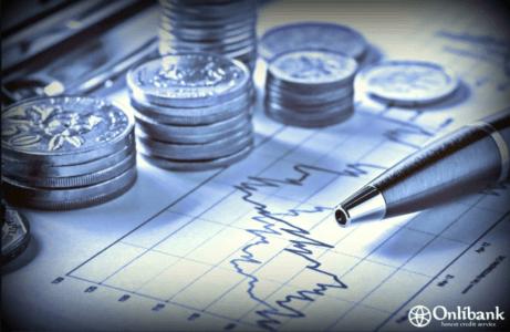 Образец шаблона бизнес-плана инвестиционного холдинга в недвижимость