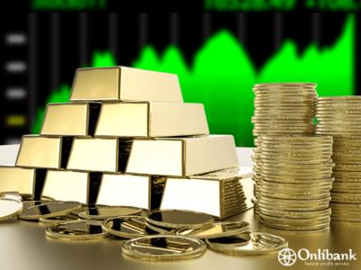 Как выгодно инвестировать в золотые запасы