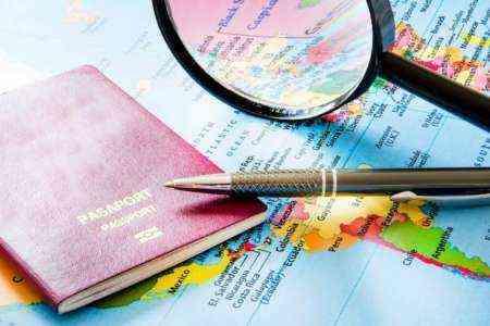 7 лучших способов продать иммиграционные услуги в качестве консультанта