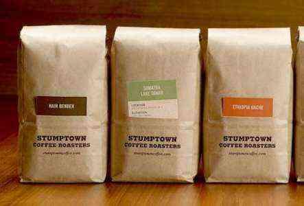50 Creative Coffee Shop Маркетинговые идеи Стратегии
