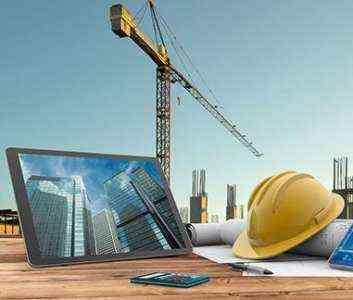 SWOT-анализ строительного бизнес-плана
