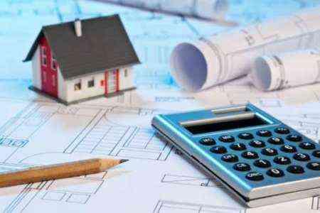 Начать кредит ремонт бизнеса из дома