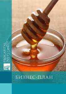 Создание компании по переработке арахисового масла — Образец шаблона бизнес-плана