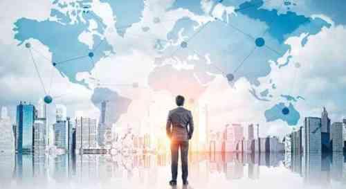 Как найти иностранных покупателей онлайн для вашего экспортного продукта