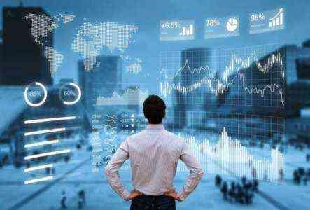 7 преимуществ использования единоличного предприятия для бизнеса