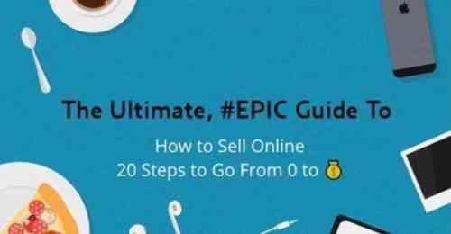 5 простых шагов, чтобы сделать сайт электронной коммерции, который продает одежду