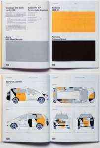 50 броских авто детализации фирменных идей