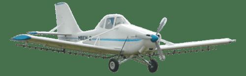 Образец шаблона бизнес-плана службы инспекции беспилотных летательных аппаратов