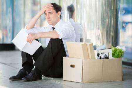 Получение бизнес-кредита против кредитной линии, которая является лучшей