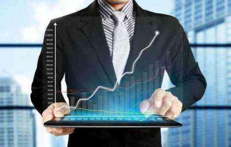 Как продать свой бизнес конкуренту Полное руководство