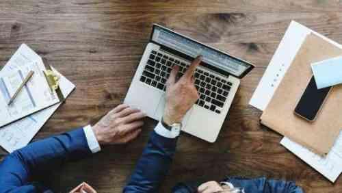 Как получить федеральный налоговый идентификационный номер для новой компании за 5 шагов
