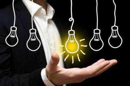 Топ 10 лучших новых идей малого бизнеса в Индии 2021