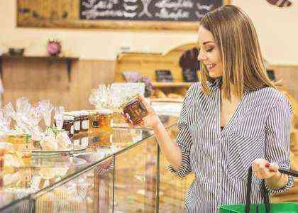 50 лучших продуктовых магазинов, связанных с бизнес-идеями на 2020 год