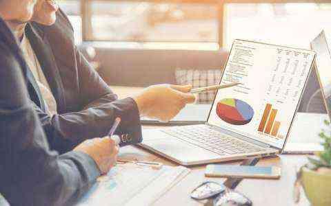 Как бизнес-аналитика помогает в принятии решений