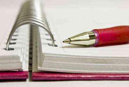 Написание идеального письма о предложении кейтеринга для получения контрактов