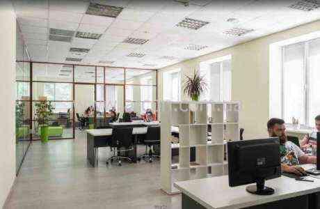 Аренда бизнес-центра обслуживания клиентов и стоимость