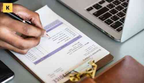 Удержание налога с малого бизнеса 20 расходов, которые вы можете списать