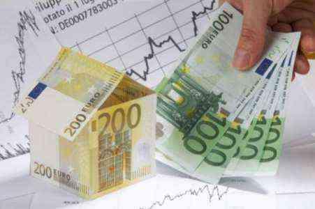 Как стать инвестором в недвижимость без денег