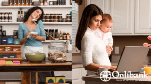 50 лучших идей малого бизнеса для домохозяек в 2020 году