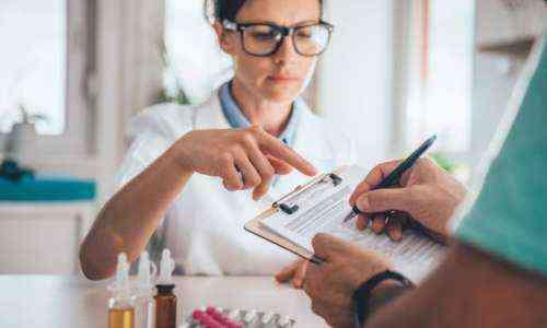 Как обеспечить медицинскую страховку для ваших сотрудников