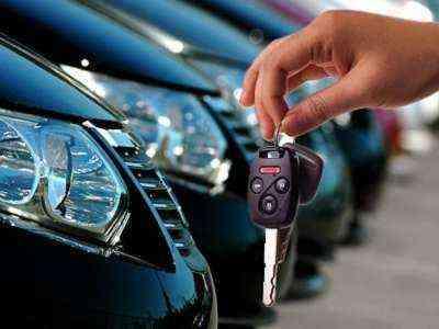 Создание компании по прокату лимузинов - образец бизнес-плана