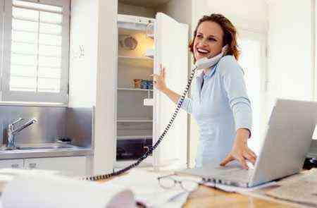 Как подать заявку на кредит для малого бизнеса для женщин с успехом