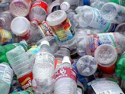 Как заработать на использованных пивных бутылках