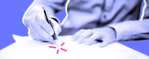 Как написать деловое письмо, чтобы представить ваш продукт