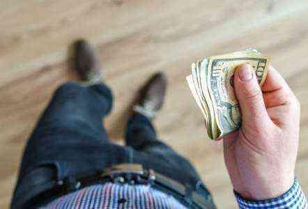 Срочный кредит против бизнес-линии кредита. Что является лучшим?