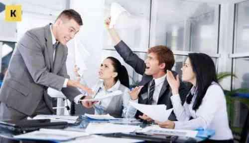 Как мотивировать своих сотрудников