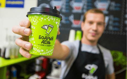 10 лучших возможностей для франшизы Bubble Tea Business на продажу