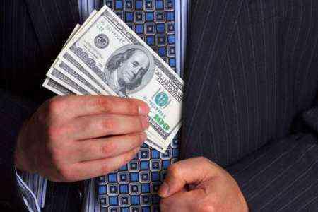 Как создать компанию хедж-фонда без денег