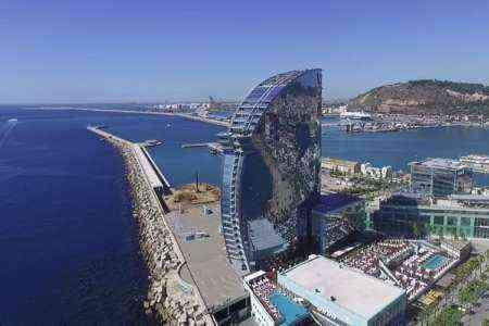 50 лучших инвестиционных возможностей для бизнеса в Испании на 2020 год