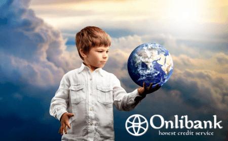 50 отличных идей для малого бизнеса на полставки для детей в 2021 году