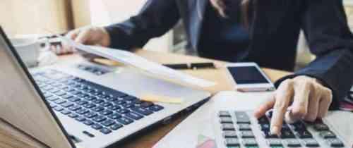 Важность бухгалтерского учета для малого бизнеса