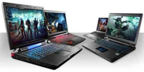 Как успешно продавать гарантии на ноутбуки для клиентов