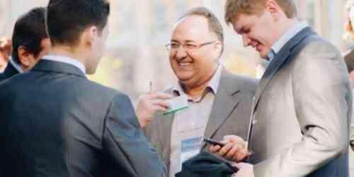 Покупка бизнеса 10 Тактика и стратегия переговоров