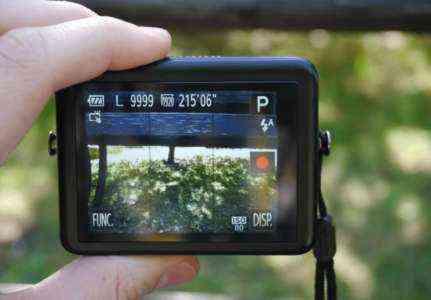 7 советов по определению размеров цифровых фотографий для начинающих