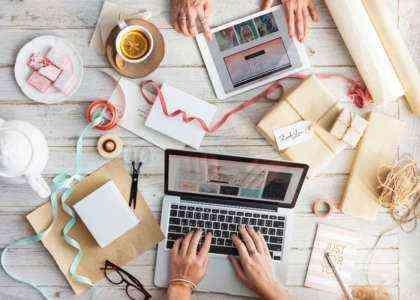 20 лучших идей для малого бизнеса для любителей книг