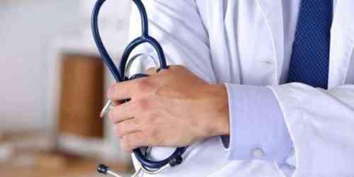Создание медицинской фирмы по ведению дел