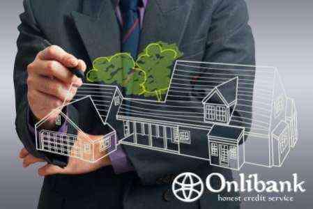Создание домашней инспекционной фирмы - образец шаблона бизнес-плана