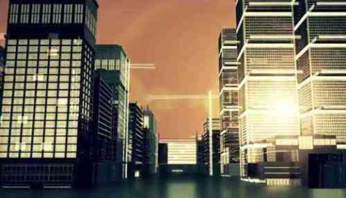 Образец шаблона бизнес-плана архитектурной фирмы