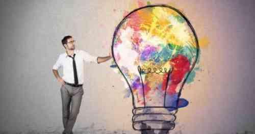 50 лучших бизнес-идей с низким инвестиционным бизнесом для студентов в 2021 году