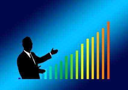 10 мероприятий по привлечению клиентов для увеличения розничных продаж