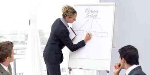 Как написать маркетинговый план для продукта