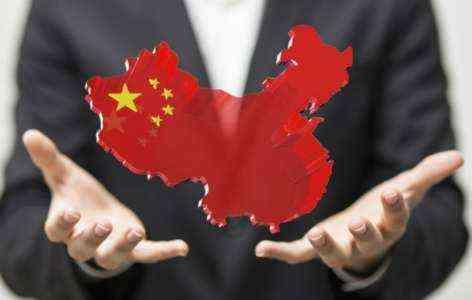 Начало прибыльного бизнеса в Китае как иностранец