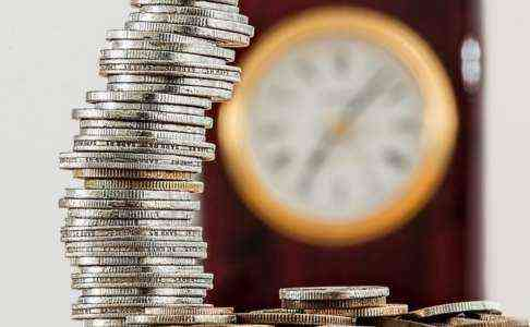 Как инвестировать на пенсию